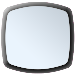 Mirror PNG images free download.