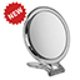 Mirror,Real Mirror for Android.