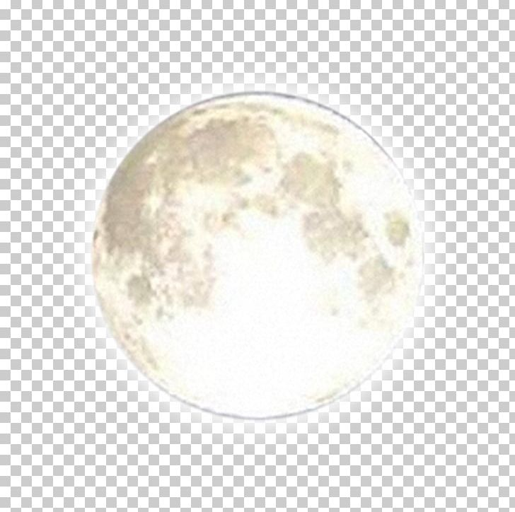 Full Moon Euclidean PNG, Clipart, Blue Moon, Circle.