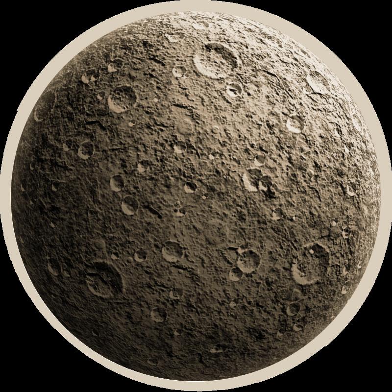 Real moon png #44687.