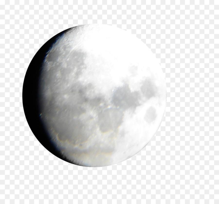Full moon Euclidean vector.