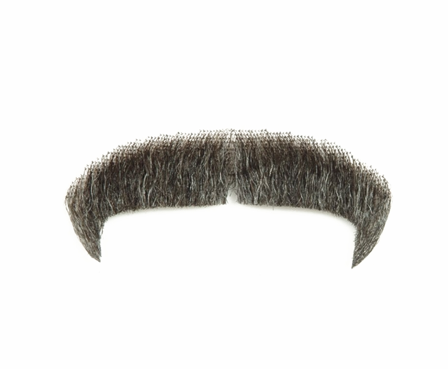 Moustache Png Image Transparent.