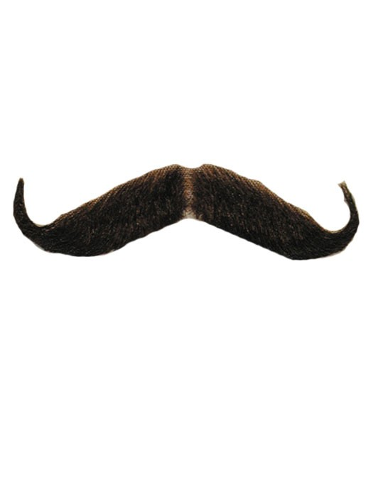Free Mustache Png, Download Free Clip Art, Free Clip Art on.