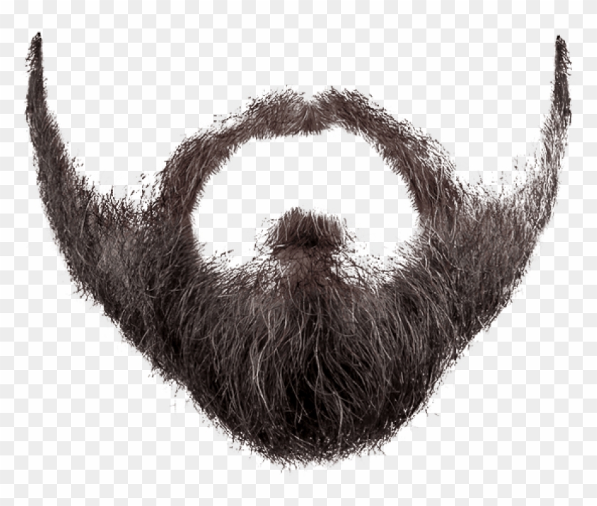 Free Png Download Beard And Moustache Png Images Background.