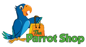 The Parrot Shop: Canada's #1 Online Discounted Parrot Store.