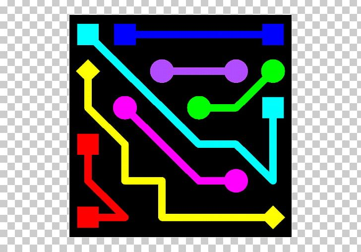 Diagonal Connect Free Puzzle Game Real Road Construction Sim.