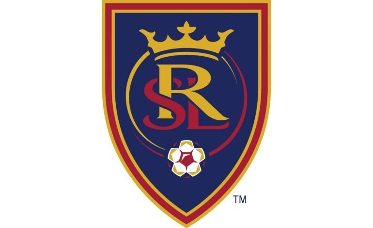 Mulholland Returns With Real Salt Lake.