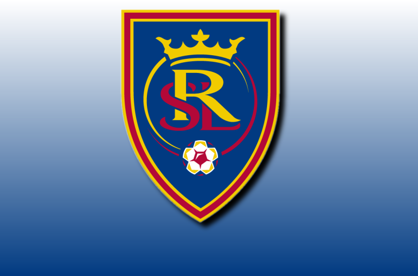 Real Salt Lake signs Brazilian midfielder Everton Luiz on.