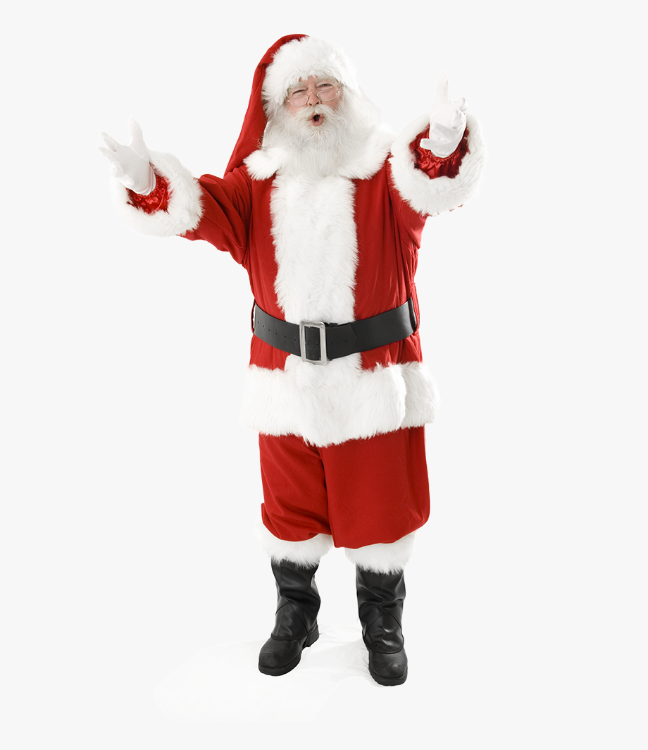 North Pole Png.