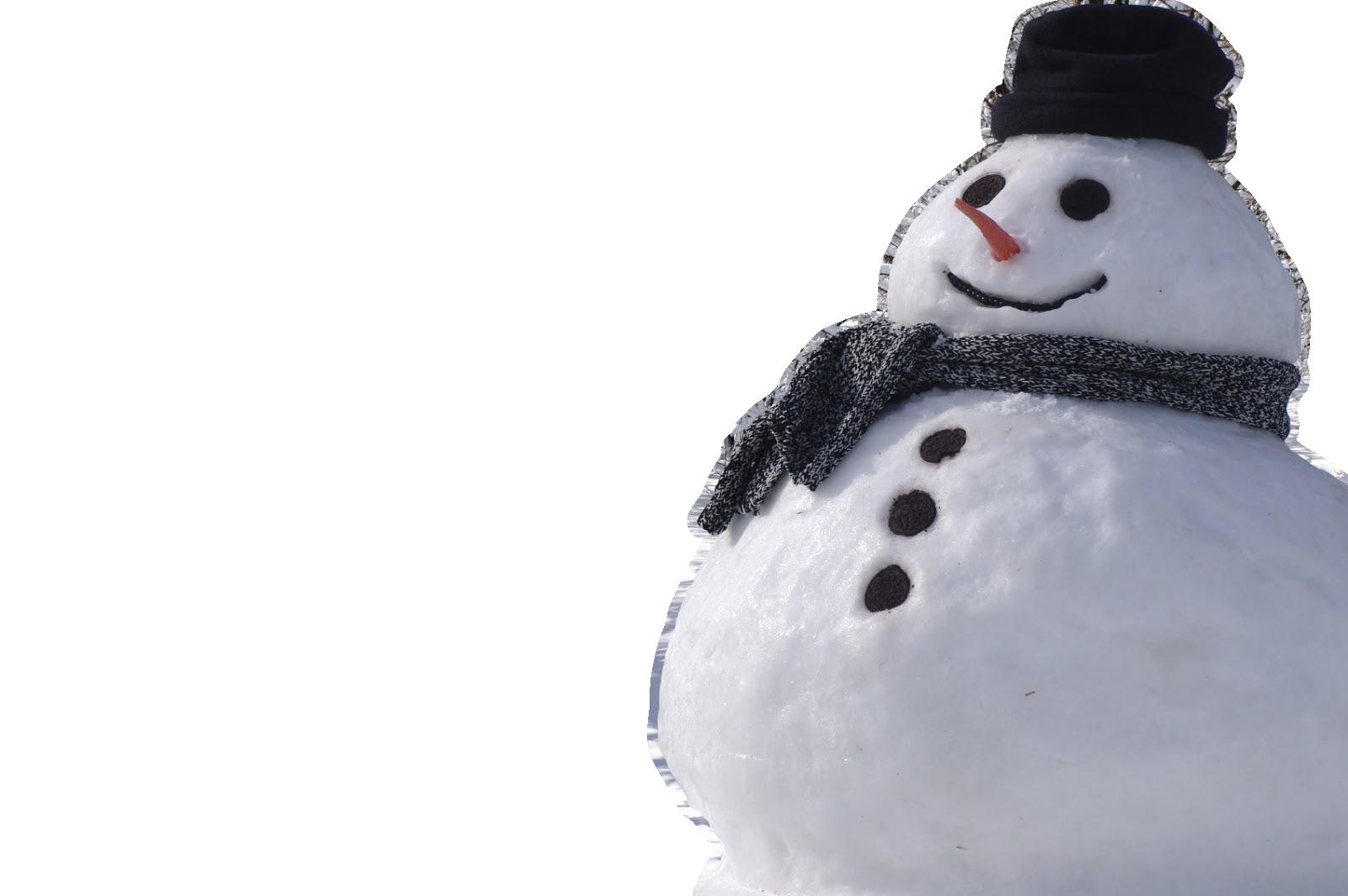 Vector Snowman Transparent & PNG Clipart Free Download.