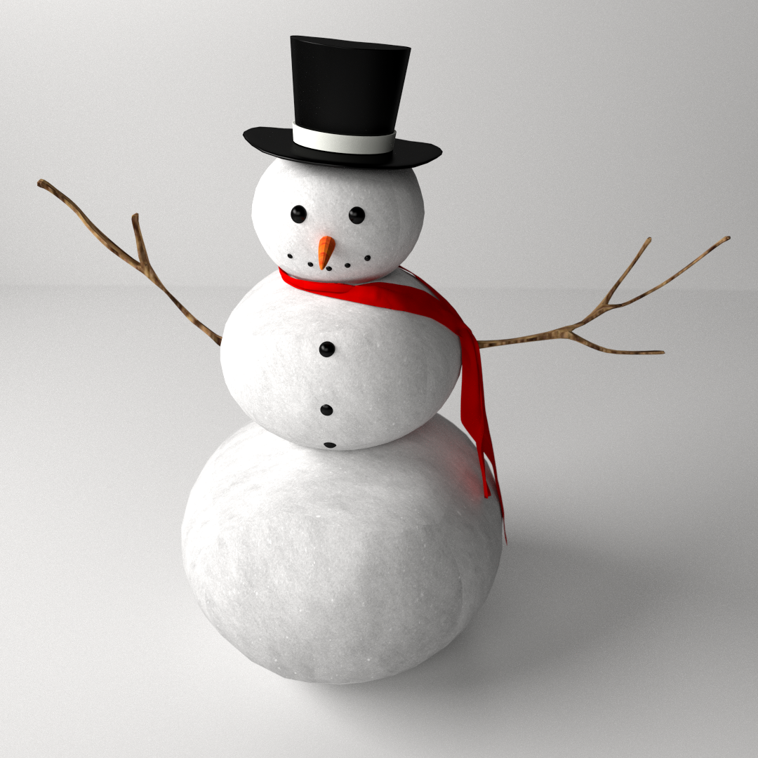 Pin by Michelle Dickerson on Snazzy & Silly Snowmen.