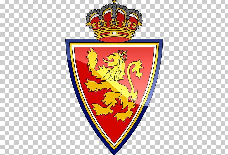 Ciudad Deportiva Del Real Zaragoza La Liga Real Sociedad PNG.