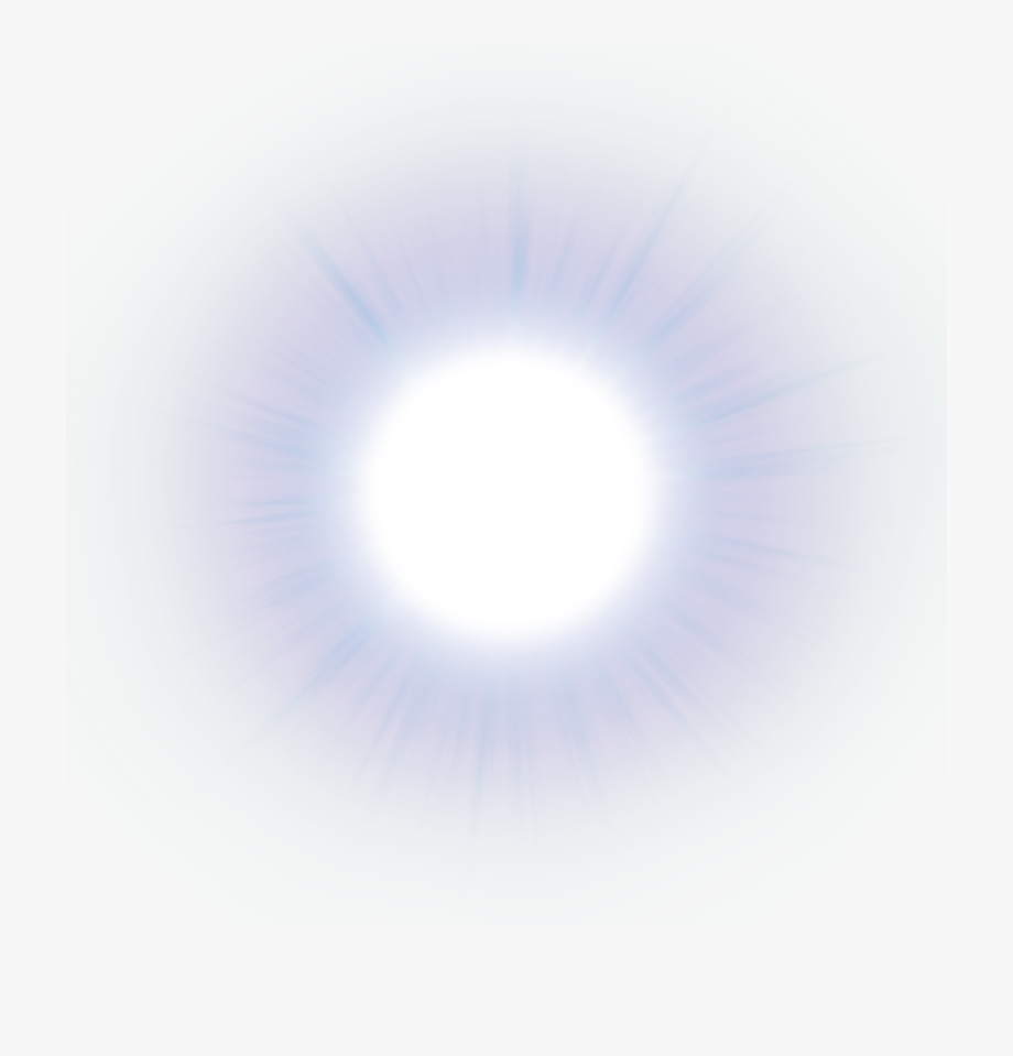 Real Sun Png.