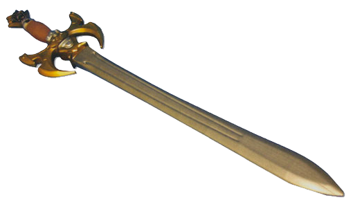 Sword PNG Transparent Images.