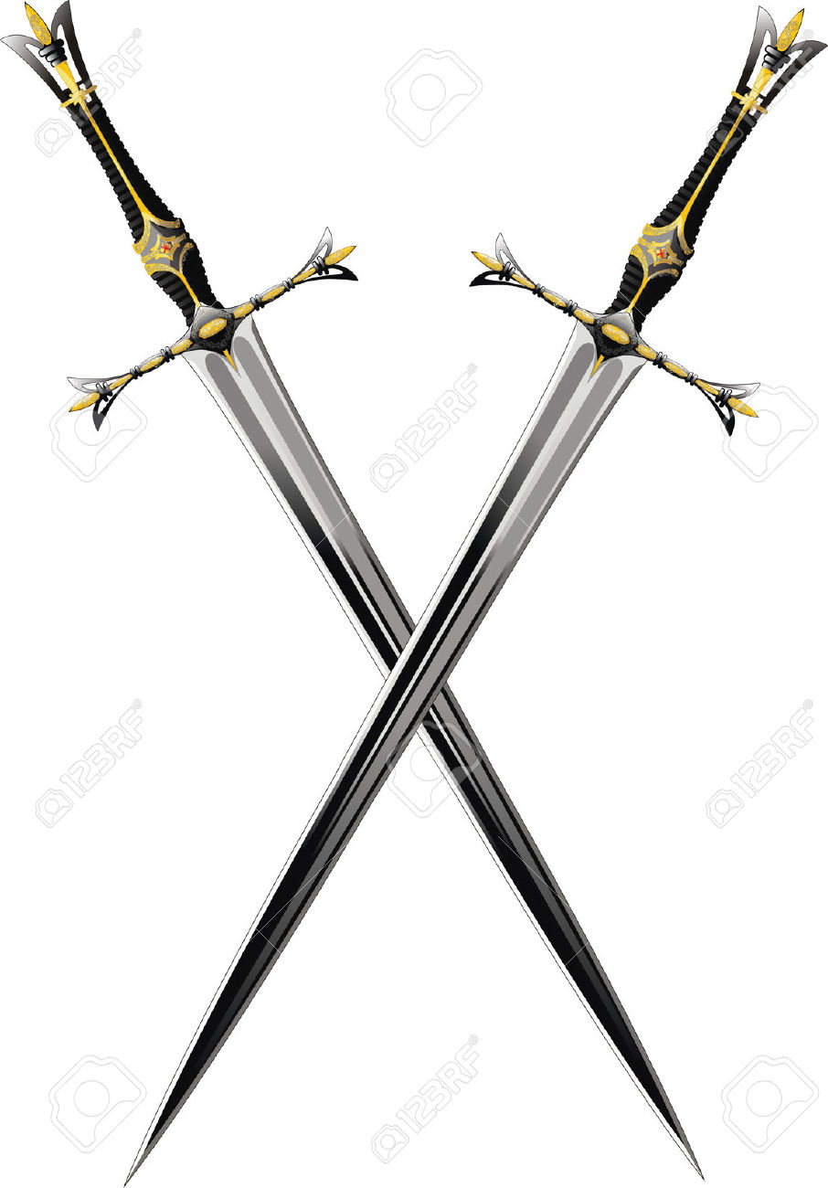 Real sword clipart - Clipground - 101.9KB