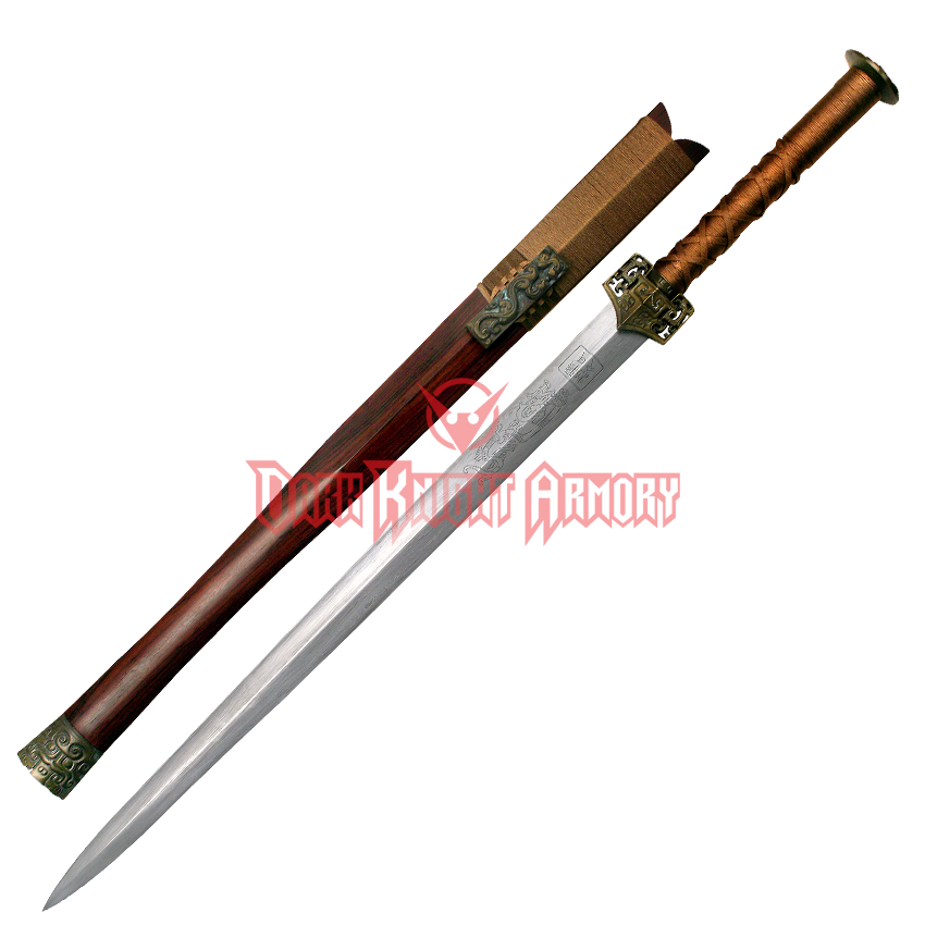 Real sword clipart - Clipground