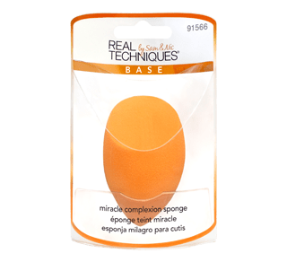 Miracle Complexion Sponge, 1 unit.