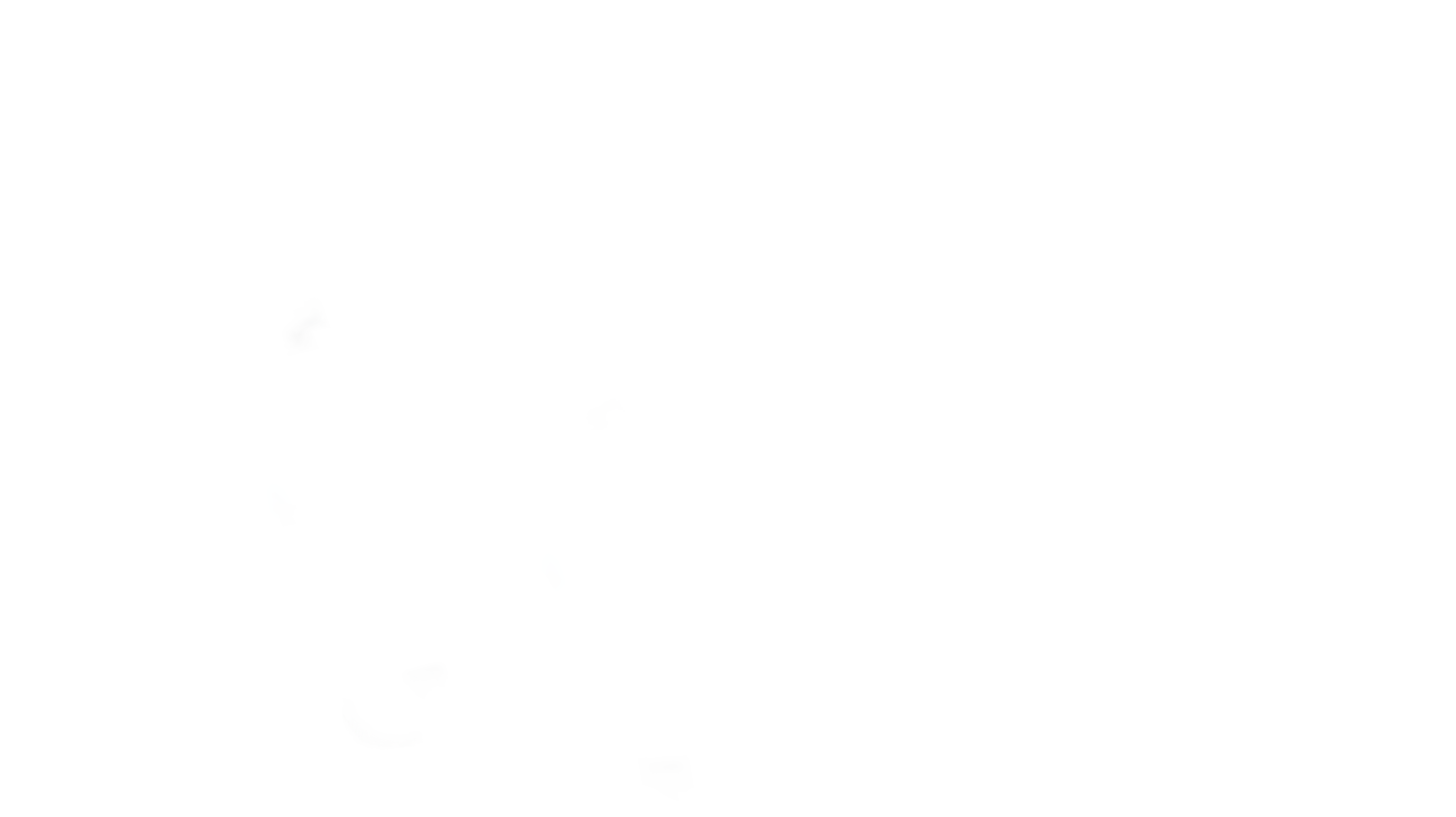 Realistic Cloud PNG Transparent Clip Art Image.