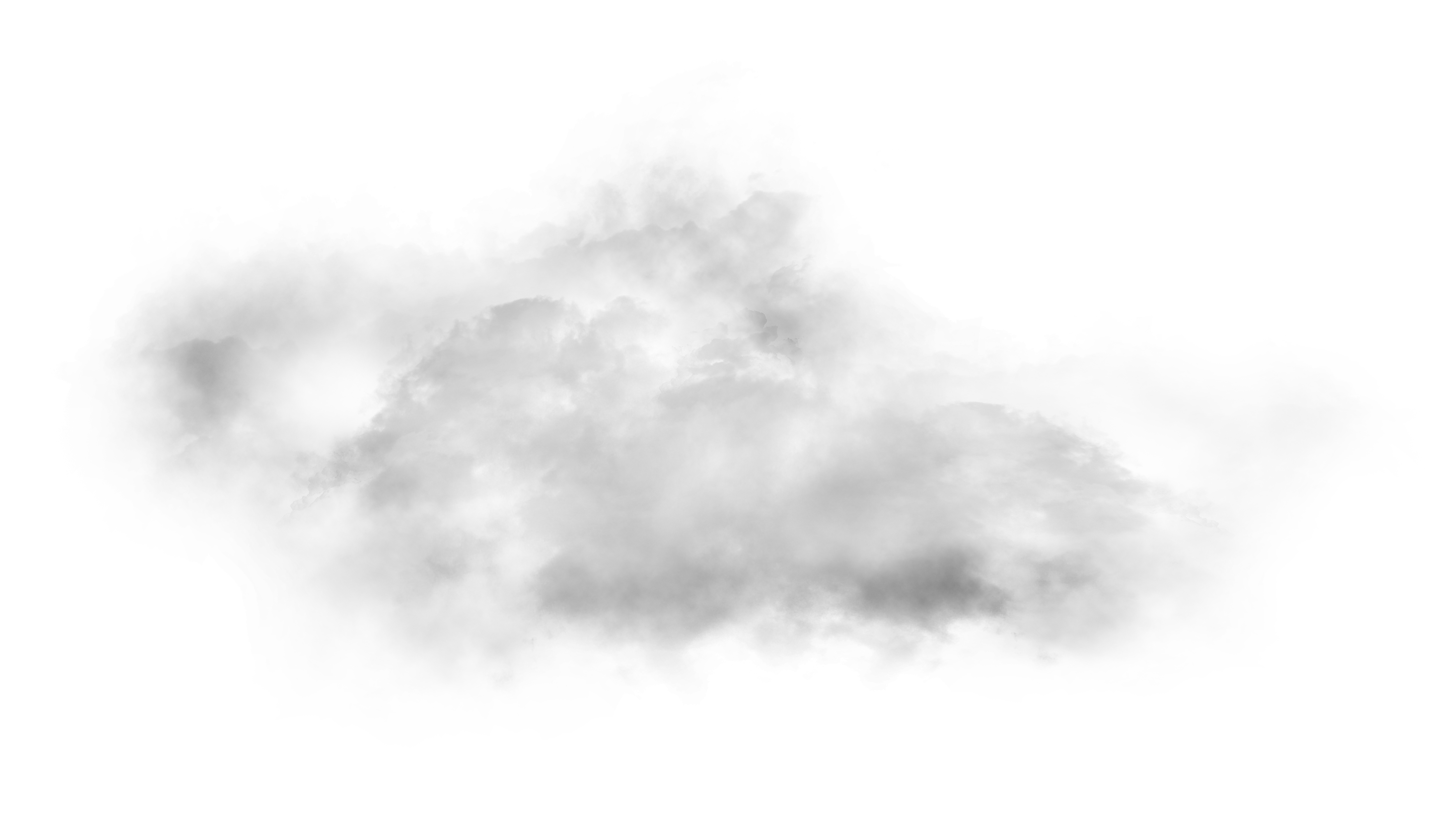 219 Cloud Png free clipart.