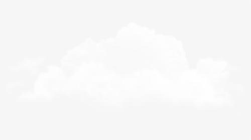 Realistic Clouds Clip Art , Png Download.