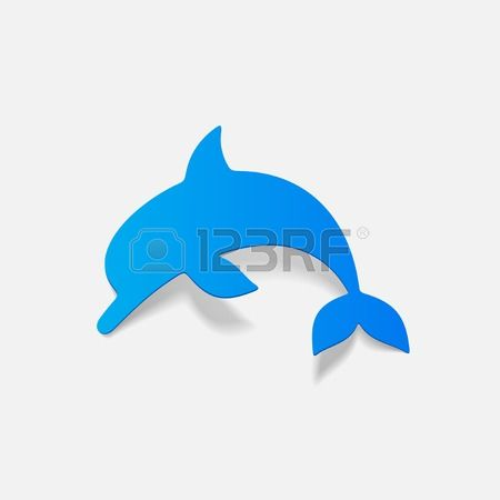 264 Dolphin Head Cliparts, Stock Vector And Royalty Free Dolphin.