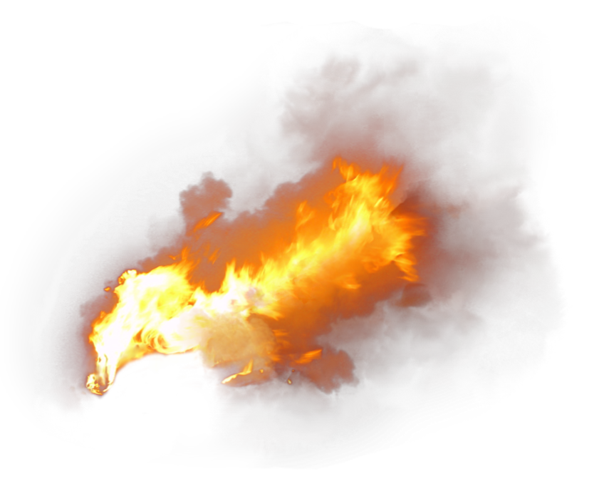 Free Realistic Flame Cliparts, Download Free Clip Art, Free.