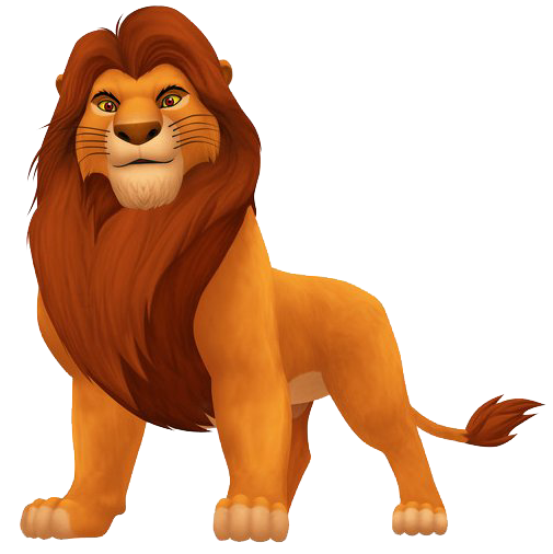 Free Realistic Lion Cliparts, Download Free Clip Art, Free.