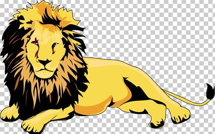 Lion Roar Free Content PNG, Clipart, Animation, Art, Big Cat.