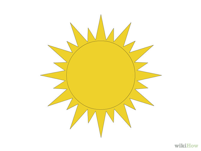 Free Sun Drawing, Download Free Clip Art, Free Clip Art on.