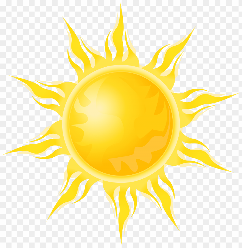 transparent sun clipart gallery yopriceville high quality.