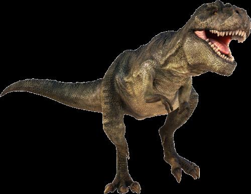 t rex clipart.