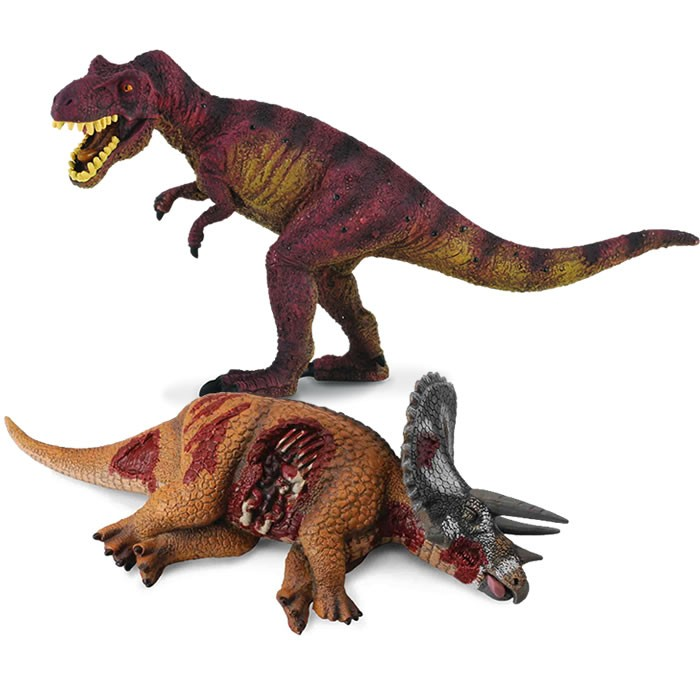 Interactive Dinosaurs Toys, T Rex Toys for Kids, Boys & Girls.