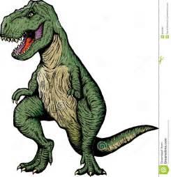 Similiar T Rex Art Keywords.