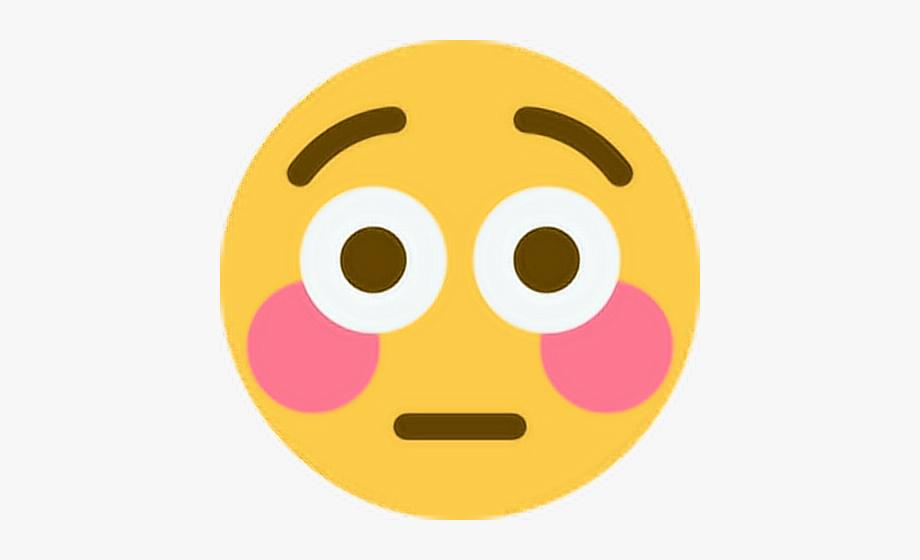shocked #ohno #realize #emoji #emoticon #face #expression.