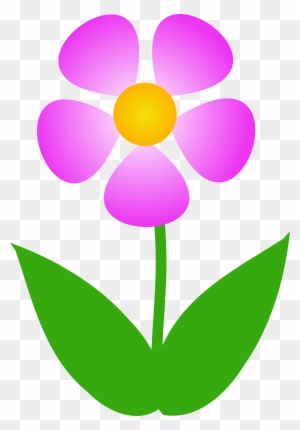 Free Clip Art Flowers, Transparent PNG Clipart Images Free.