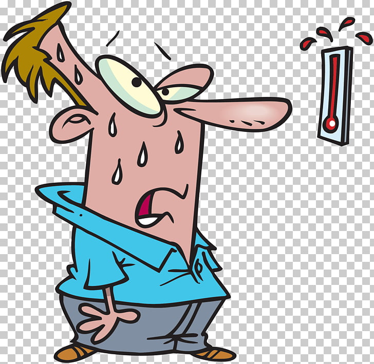Free content Cartoon , Really s PNG clipart.