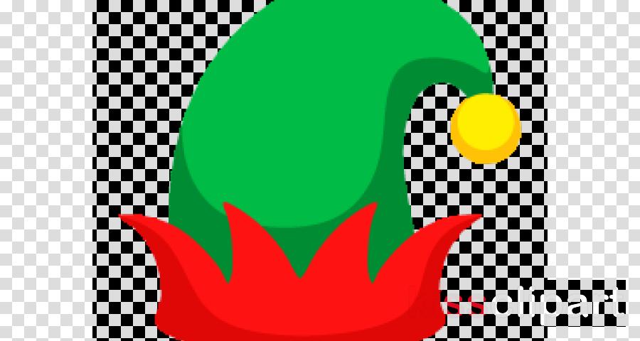 Illustration, Green, Leaf, transparent png image & clipart.