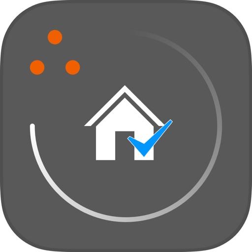 Mobile Facilities by RealPage by RealPage, Inc..