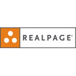 New Enterprise Accounting Solution by RealPage®.
