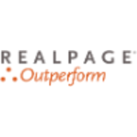 The RealPage Contact Center (formerly Level One).