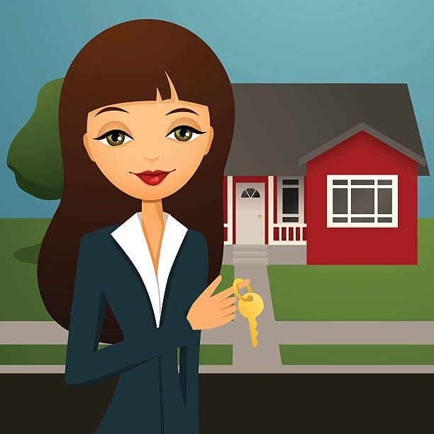 Image result for free realtor clipart.