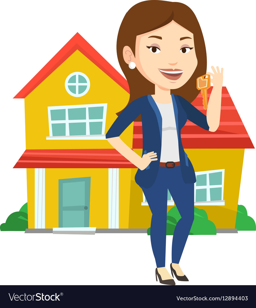 Free Key Clipart realtor, Download Free Clip Art on Owips.com.