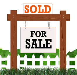 Free Realtor Sold Cliparts, Download Free Clip Art, Free.