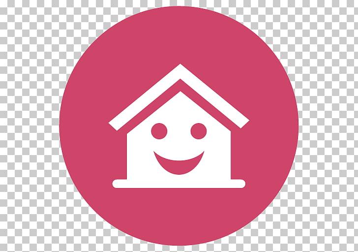 Real Estate realtor.com Estate agent House, house PNG.
