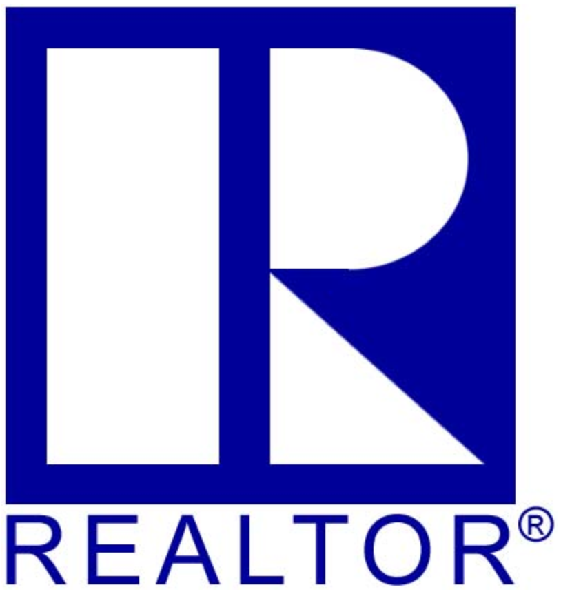Free Realtor Pictures, Download Free Clip Art, Free Clip Art.
