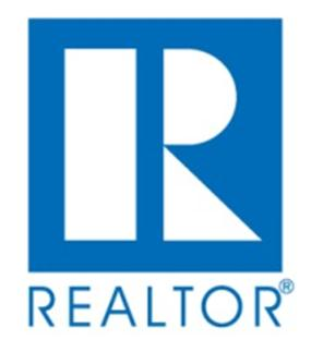Top 5 Things You Need to Know About the REALTOR® Trademarks.