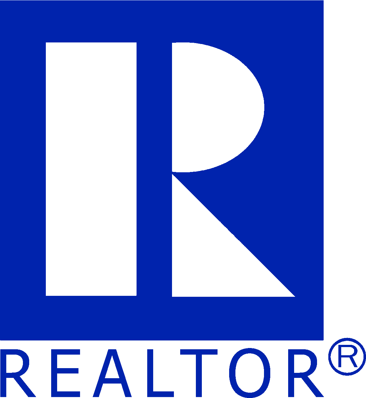 Downloadable Real Estate Industry Logos.