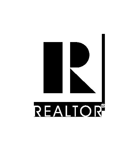 The REALTOR® Logo.