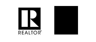 Realtor Mls Png Logo.