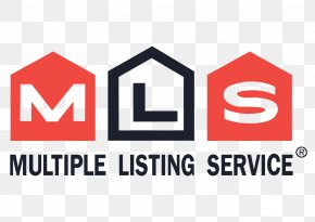 Real Estate Estate Agent RE/MAX, LLC Multiple Listing.
